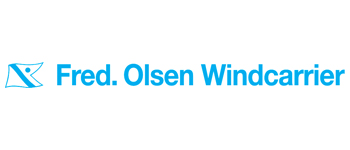 Fred Olsen Windcarrier