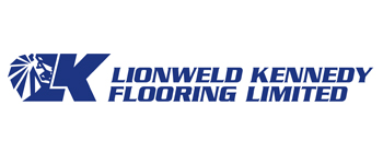 Lionweld Kennedy Flooring Limited