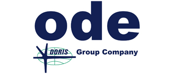 ODE Doris Group Company