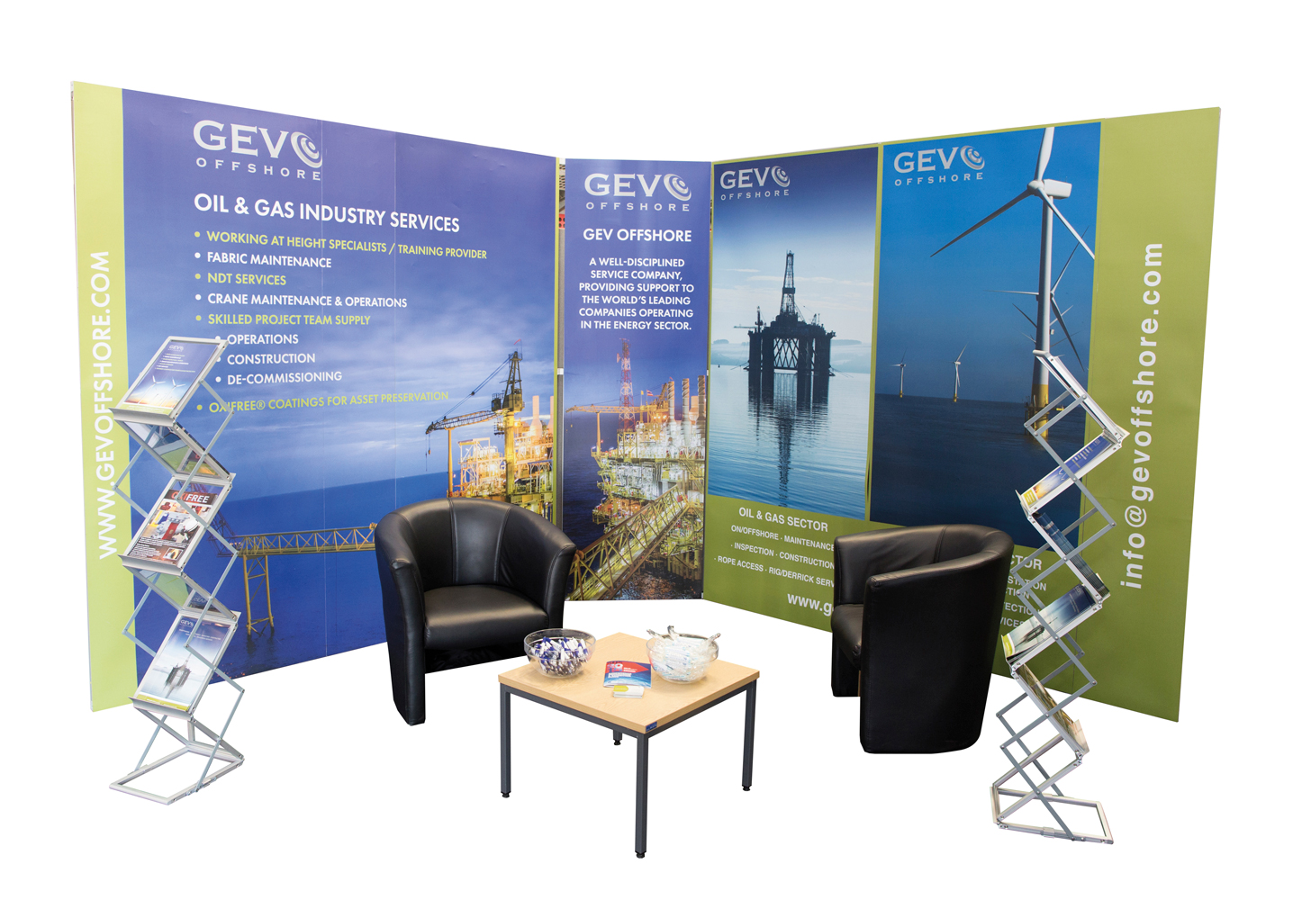 Portable Exhibition Stands In : Portable displays tms exhibitions events